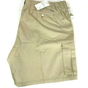 "Tommy Bahama Relax ""Island Survivalist"" Shorts"